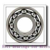 NSK ZR23-31 Roll Bearings for Mills