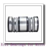 NSK 3PL70-1 Roll Bearings for Mills
