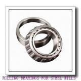NSK 279KV4951 ROLLING BEARINGS FOR STEEL MILLS