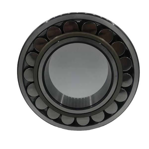 Factory Price 6200 6202 6204 6206 6208 6210 6006 6304 6306 6308 6310 SKF NSK Timken Koyo NACHI NTN NSK Snr Pillow Block Bearing Deep Groove Ball Bearing #1 image