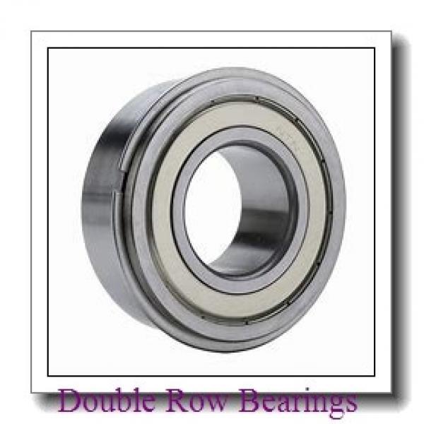 NTN CRI-3015 Double Row Bearings #1 image