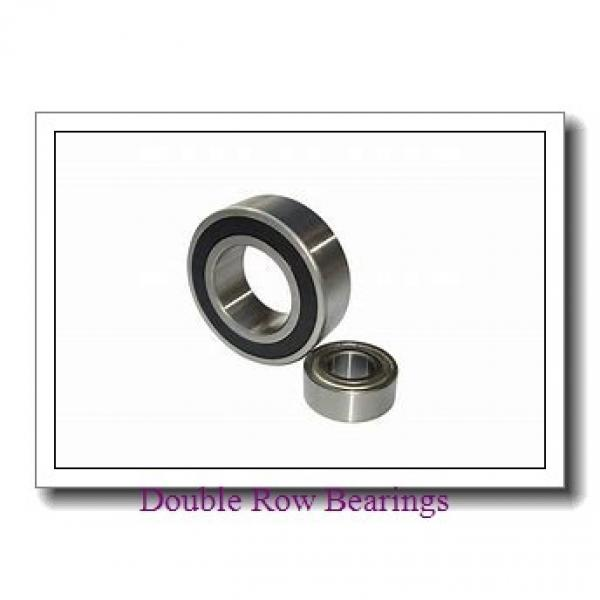 NTN  323160 Double Row Bearings #1 image