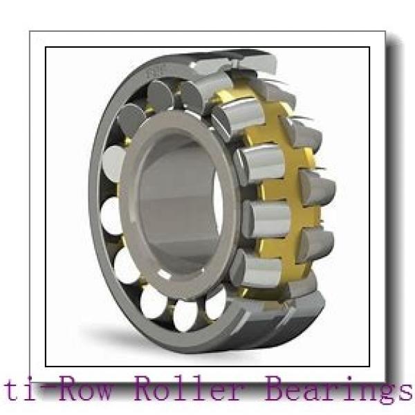 NTN NN4936 Multi-Row Roller Bearings  #1 image