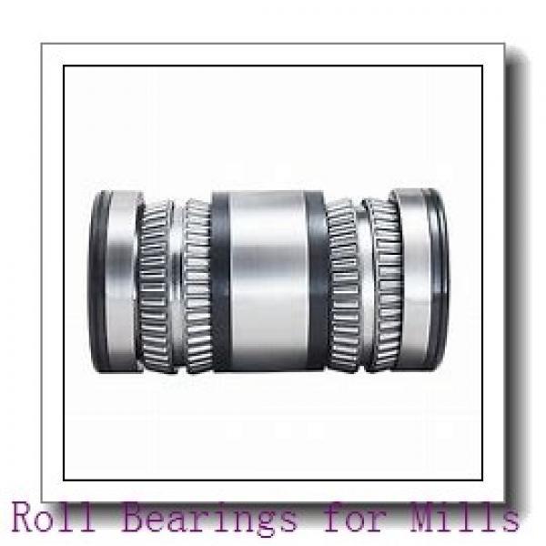 NSK 3PL70-1 Roll Bearings for Mills #1 image