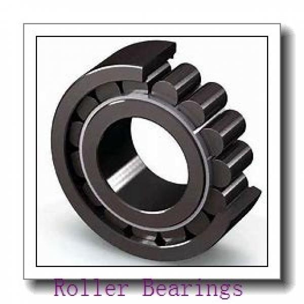 NSK 30RCV21 Roller Bearings #2 image