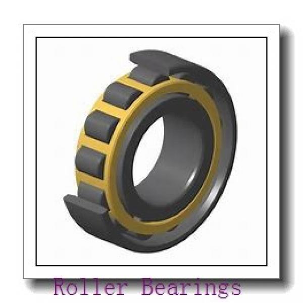 NSK 2M11 Roller Bearings #2 image