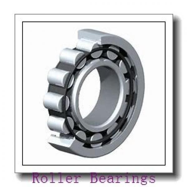 NSK 27UMB01 Roller Bearings #1 image